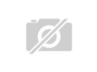 alu wabenplatten handwerk hausbau gronau. Black Bedroom Furniture Sets. Home Design Ideas